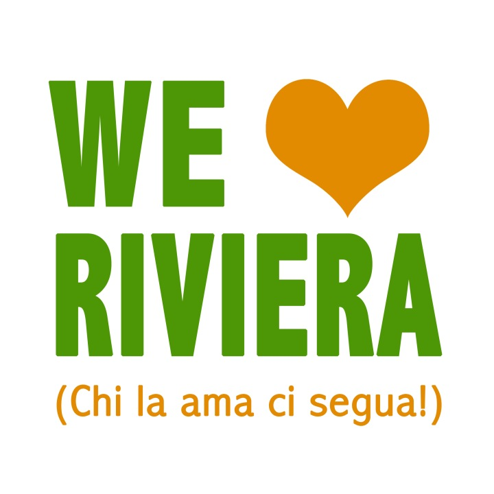 we love riviera