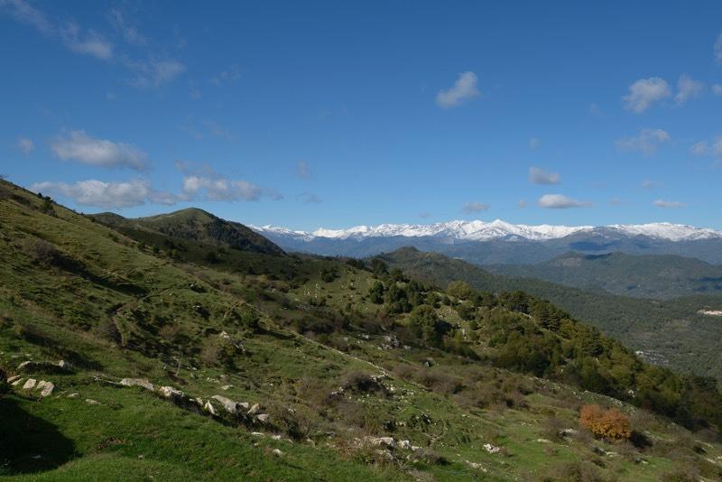 Lunedì 6 Aprile Da Diano San Pietro Al Monte Lago Ponente Experience