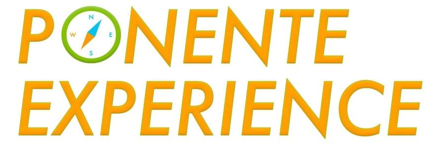 logo_ponente_experience